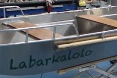 aluminium small boat name (1)