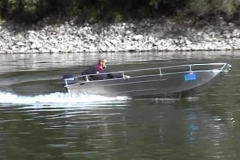 Fishing dinghy_10