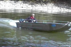 Fishing dinghy_12