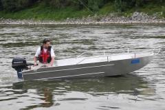 Fishing dinghy_13