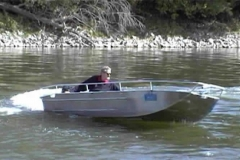 Fishing dinghy_14