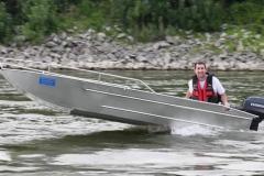 Fishing dinghy_15