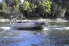 Fishing dinghy_16