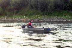 Fishing dinghy_2