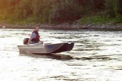 Fishing dinghy_3