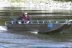 Fishing dinghy_4