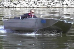 Fishing dinghy_5