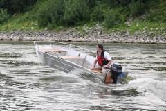 Fishing dinghy_6