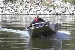 Fishing dinghy_7