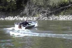 Fishing dinghy_8