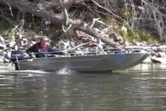Fishing dinghy_9