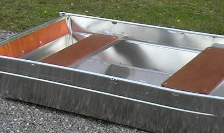 aluminium small boat_11
