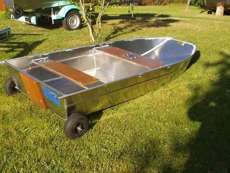 aluminium small boat_16