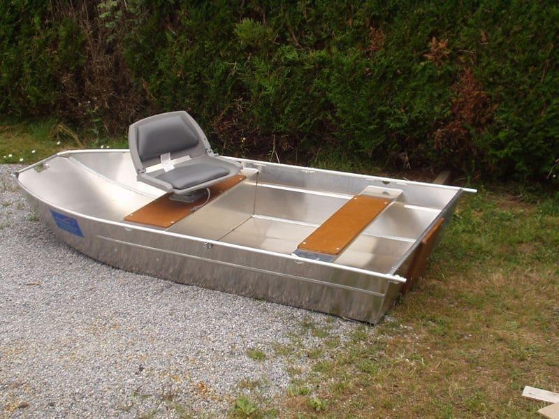 aluminium small boat_3