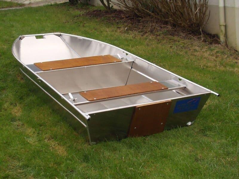 aluminium small boat_9
