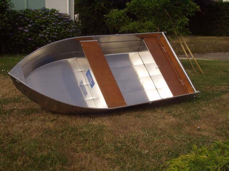 small boat (11)