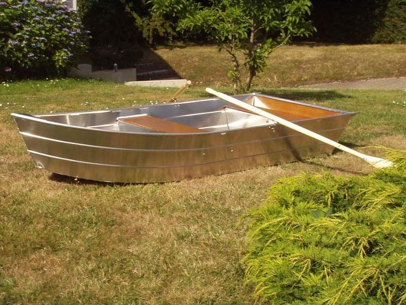 small boat (12)