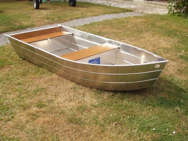 small boat (13)