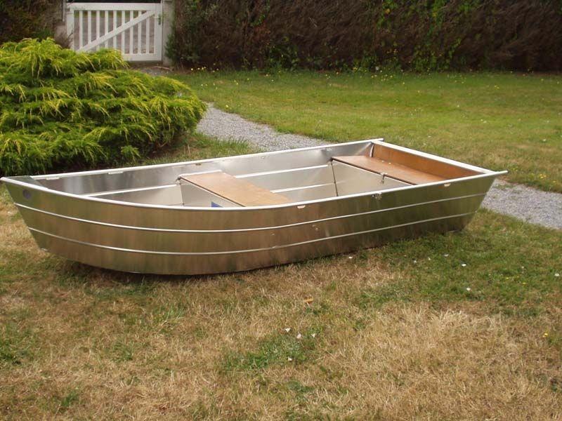 small boat (16)