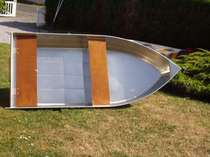 small boat (17)