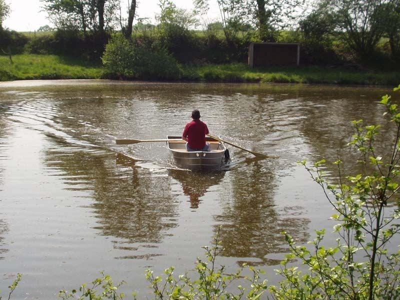 small boat (20)