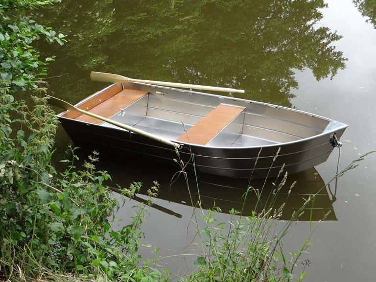 small boat (22)