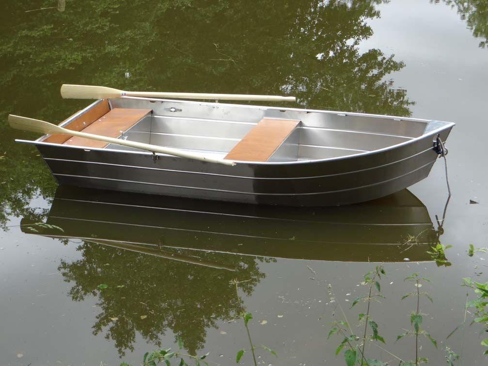 small boat (25)