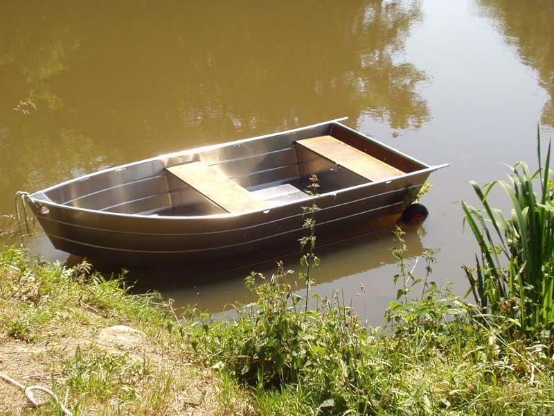 small boat (26)