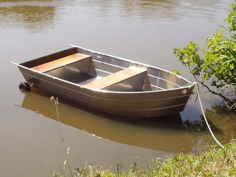 small boat (28)