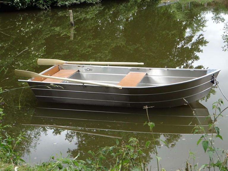 small boat (32)