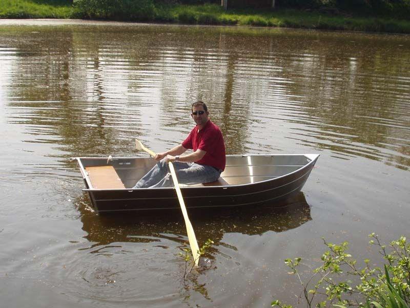 small boat (33)