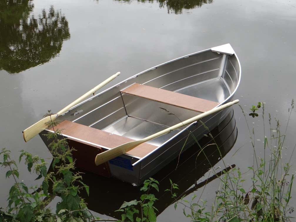 small boat (6)