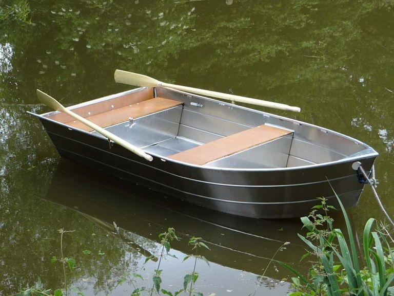small boat (7)