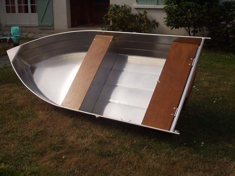 small boat (9)