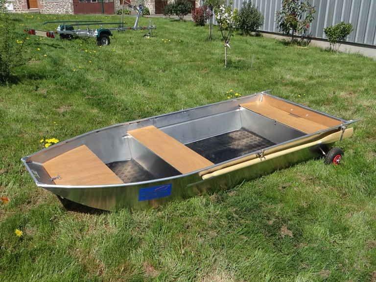 aluminium dinghy_10