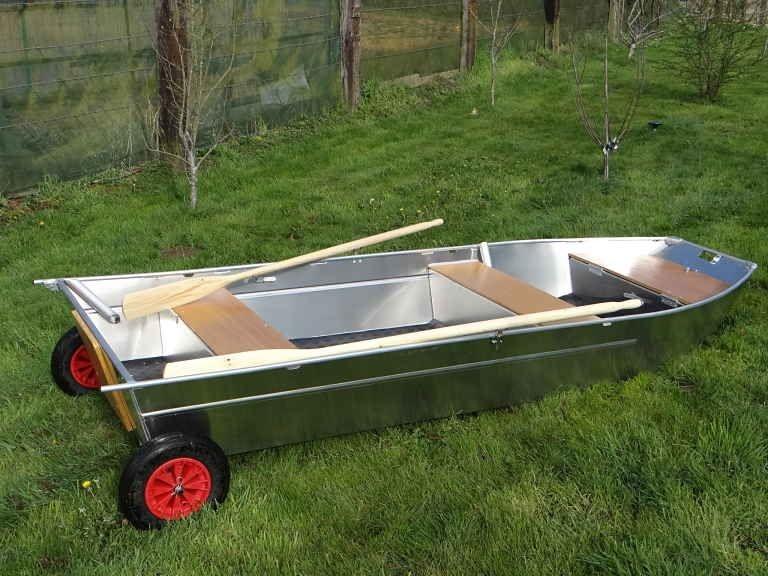 aluminium dinghy_12