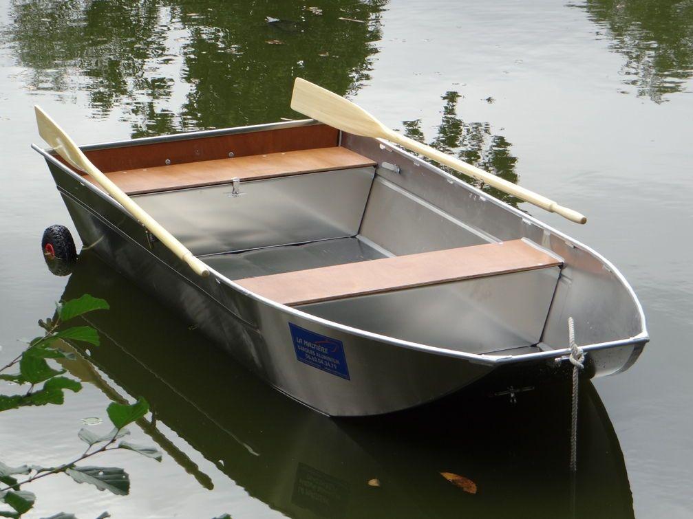 aluminium dinghy_13