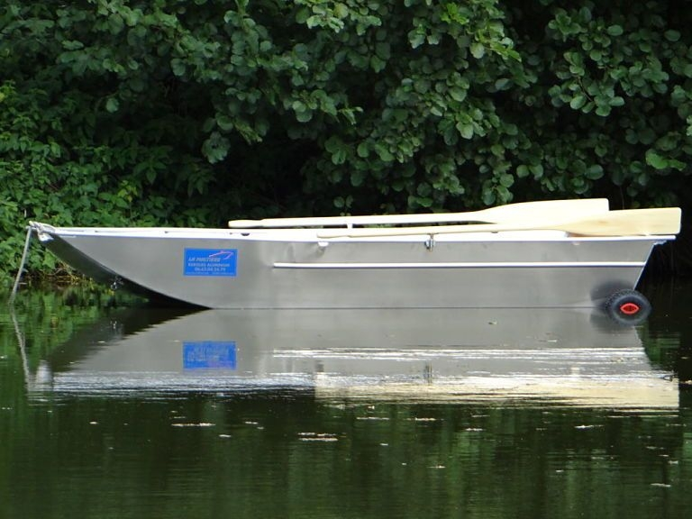 aluminium dinghy_14