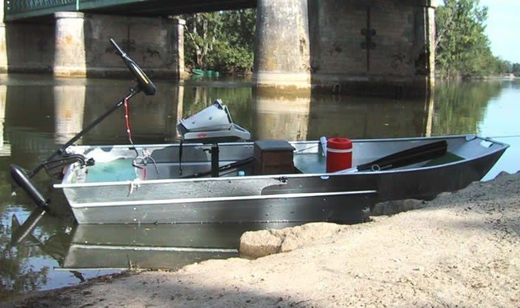 aluminium dinghy_16