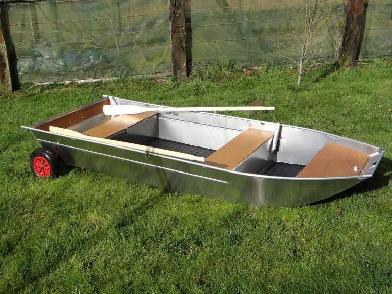 aluminium dinghy_21
