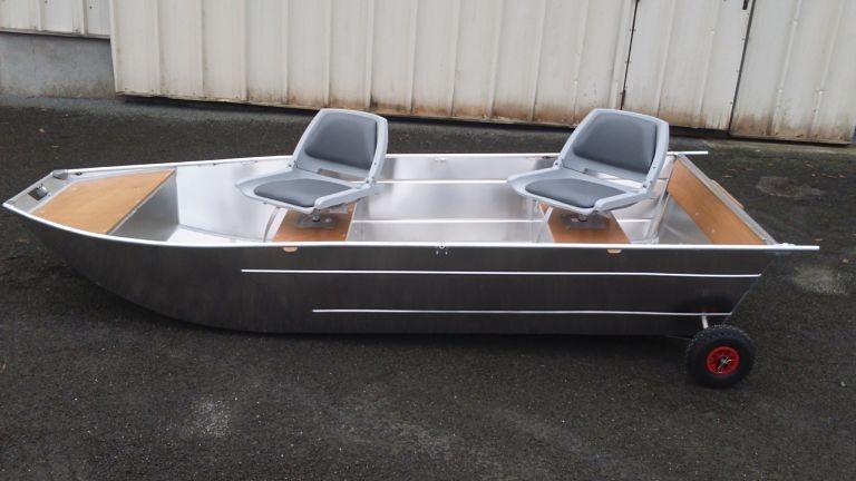 aluminium dinghy_5