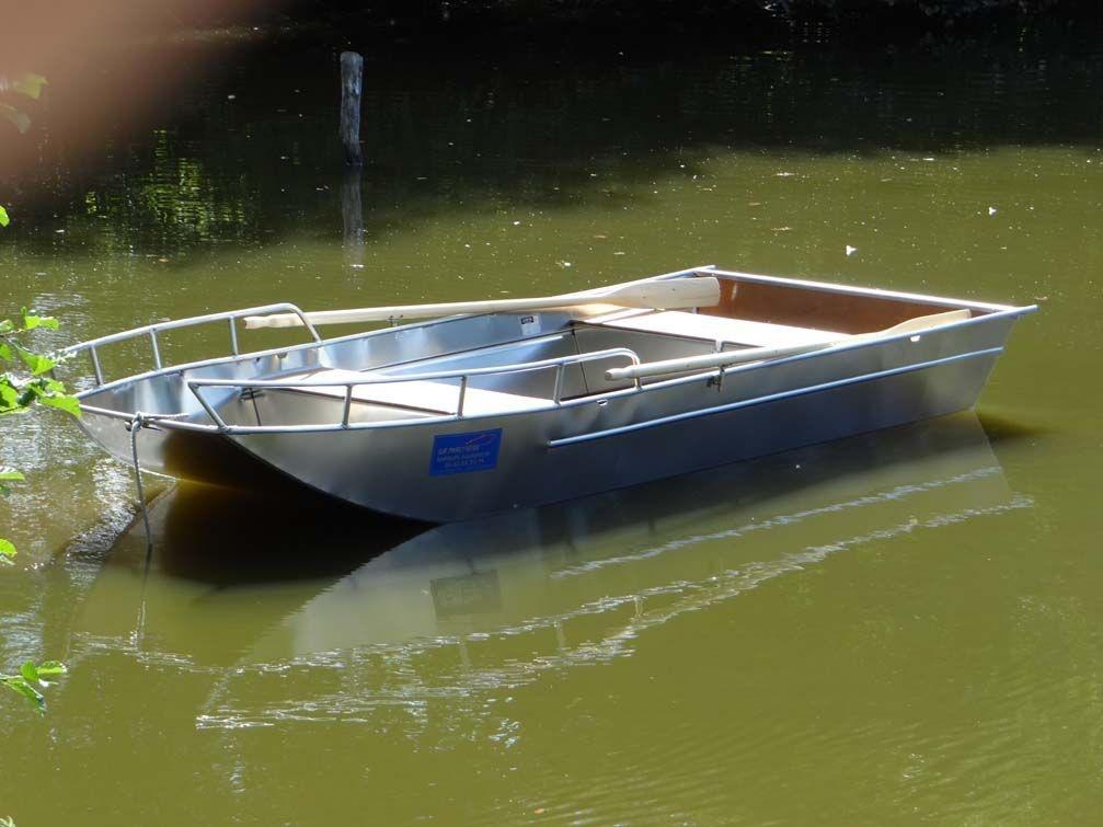 dinghy_12