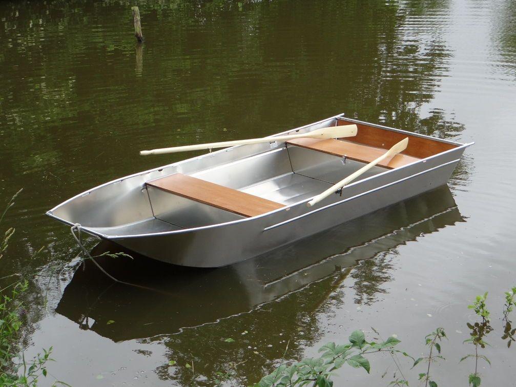 dinghy_17