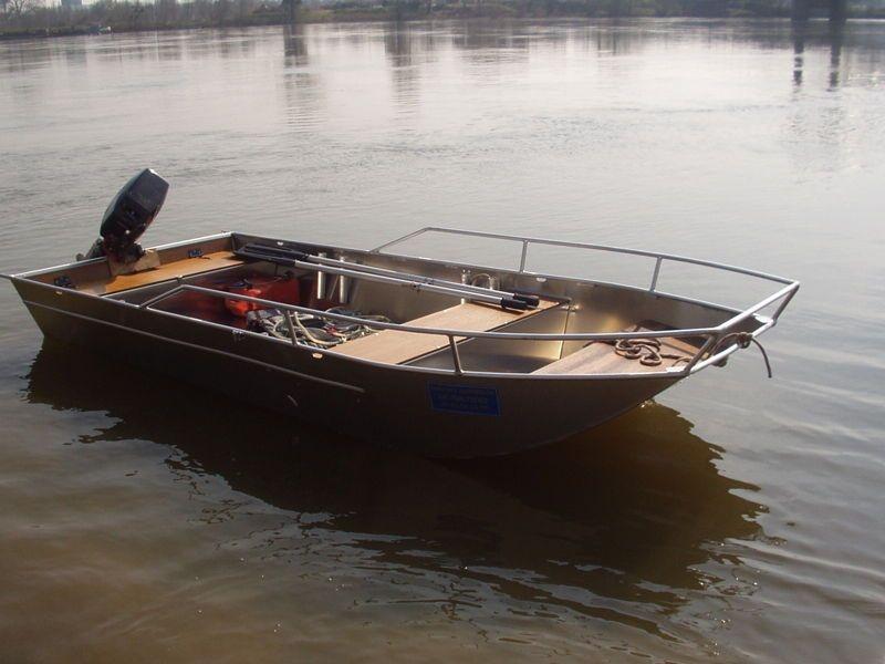 dinghy_28