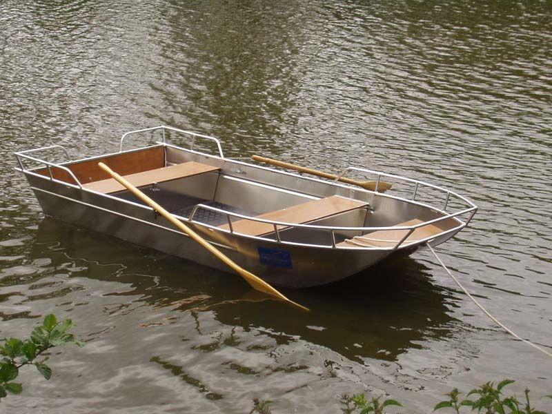 dinghy_30