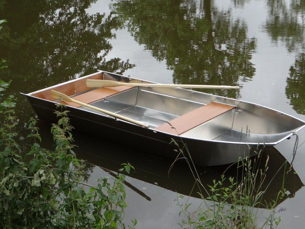 dinghy_34