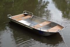 dinghy_2