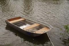 dinghy_4