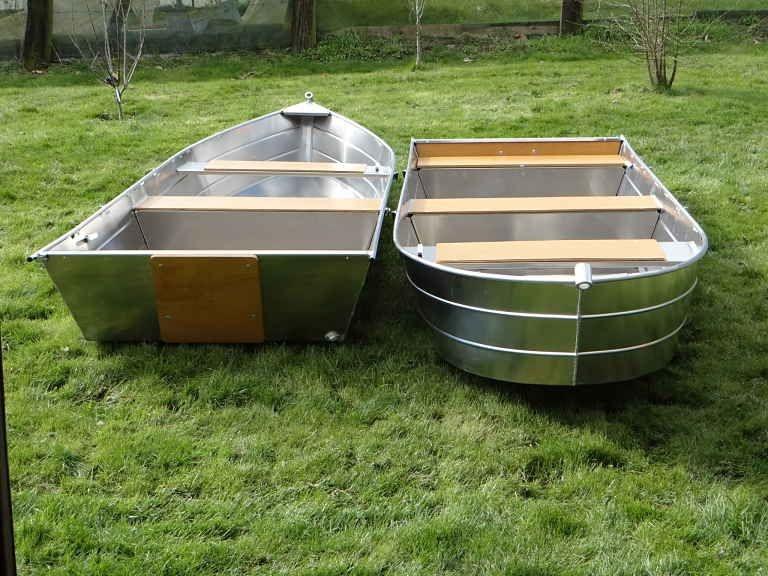 aluminium small boat_10