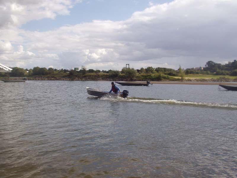 aluminium small boat_12